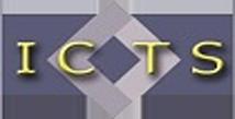 ICTS Havant Ltd logo
